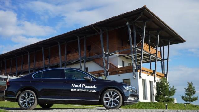 Volkswagen Passat 2015 (www.buhnici.ro)_02