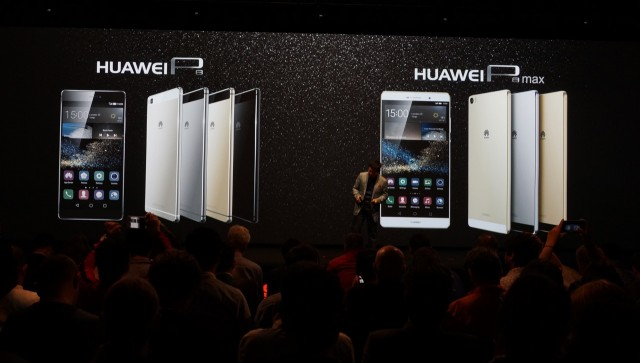 Huawei Ascend P8 (buhnici_ro)_ - 57