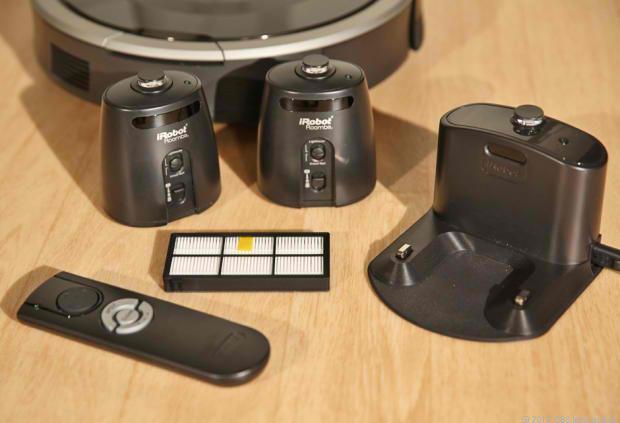 Roomba-880-03