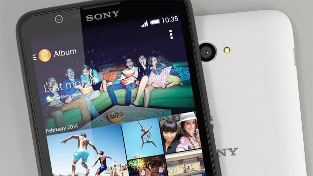 Sony_Xperia_E4