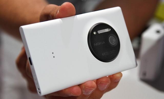 Lumia_1020