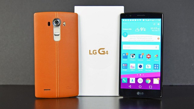 LG_G4_Review