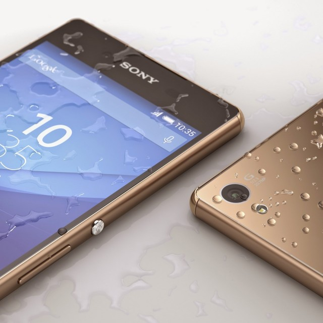 Sony-Xperia-Z3-Plus-Copper-min