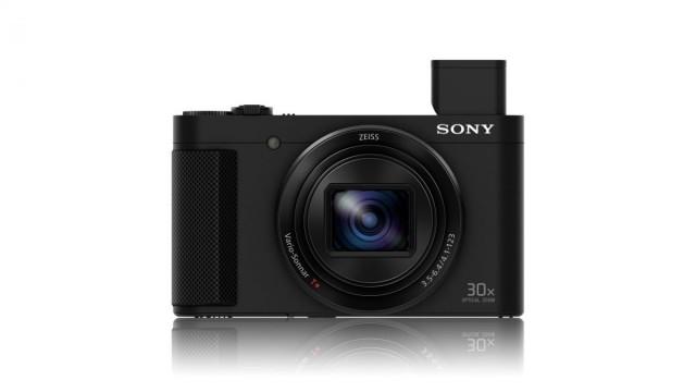 Sony_HX90