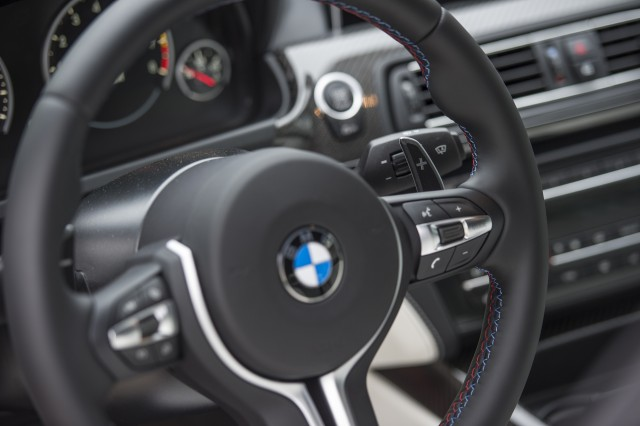 BMW_MPower_Media_Event_020615_f.D_Kalamus_D3S_1159