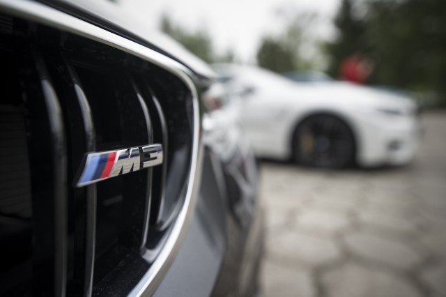 BMW_MPower_Media_Event_020615_f.D_Kalamus_D3S_1197