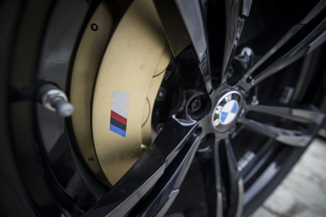 BMW_MPower_Media_Event_020615_f.D_Kalamus_D3S_1204