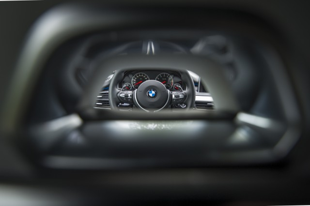 BMW_MPower_Media_Event_020615_f.D_Kalamus_D3S_1222