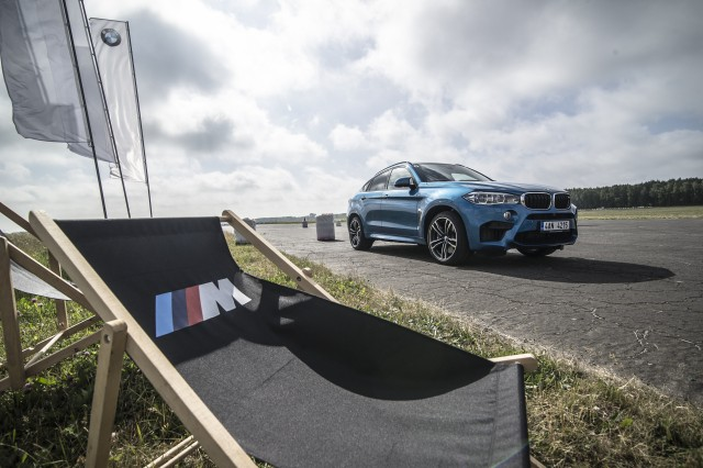 BMW_MPower_Media_Event_020615_f.D_Kalamus_D3S_1261