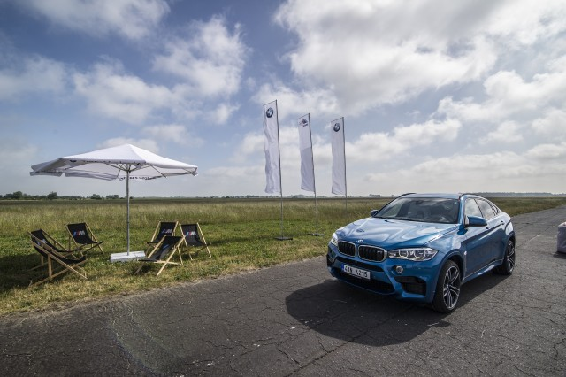 BMW_MPower_Media_Event_020615_f.D_Kalamus_D3S_1270