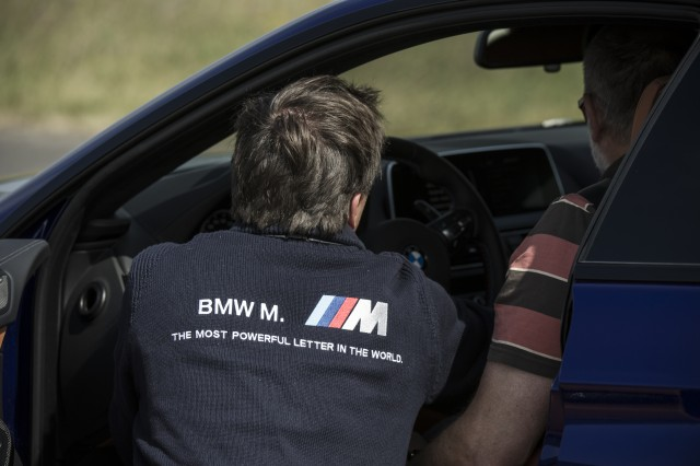 BMW_MPower_Media_Event_020615_f.D_Kalamus_D3S_1284