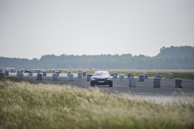 BMW_MPower_Media_Event_020615_f.D_Kalamus_D3S_1290