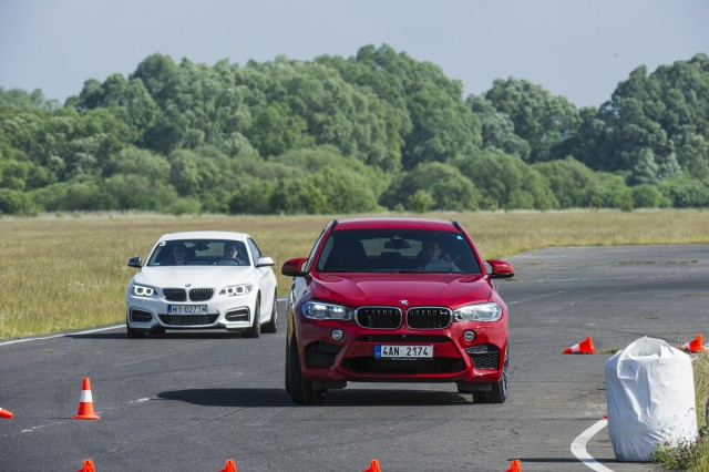 BMW_MPower_Media_Event_020615_f.D_Kalamus_D3S_1296