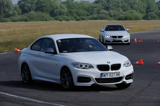BMW_MPower_Media_Event_020615_f.D_Kalamus_D3S_1301