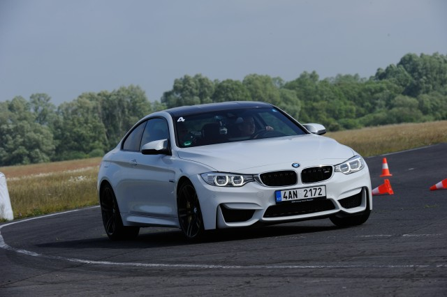 BMW_MPower_Media_Event_020615_f.D_Kalamus_D3S_1303