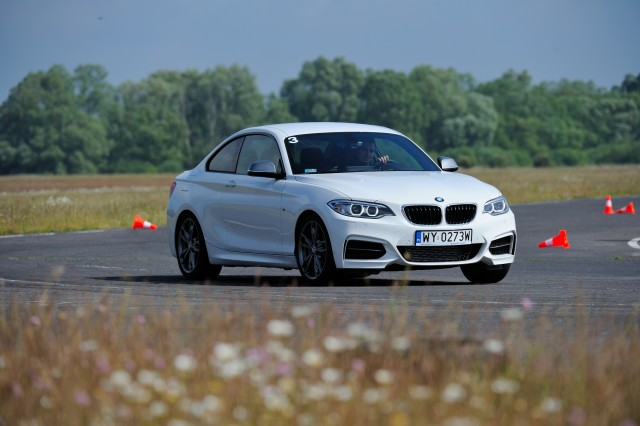 BMW_MPower_Media_Event_020615_f.D_Kalamus_D3S_1315