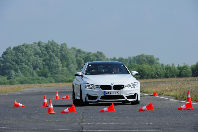 BMW_MPower_Media_Event_020615_f.D_Kalamus_D3S_1321