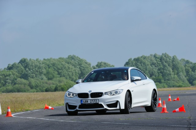 BMW_MPower_Media_Event_020615_f.D_Kalamus_D3S_1323