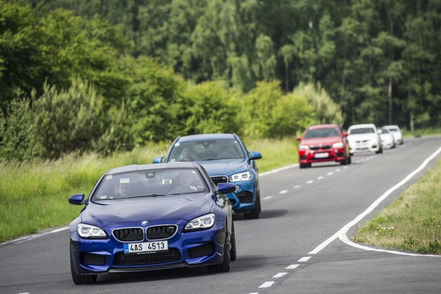 BMW_MPower_Media_Event_020615_f.D_Kalamus_D3S_1383