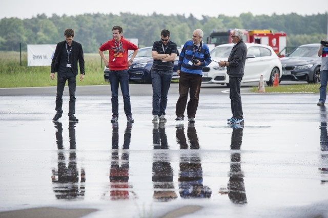 BMW_MPower_Media_Event_020615_f.D_Kalamus_D3S_1395
