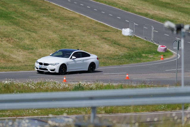 BMW_MPower_Media_Event_020615_f.D_Kalamus_D3S_1731