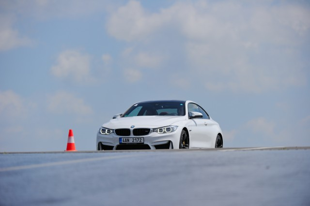 BMW_MPower_Media_Event_020615_f.D_Kalamus_D3S_1768