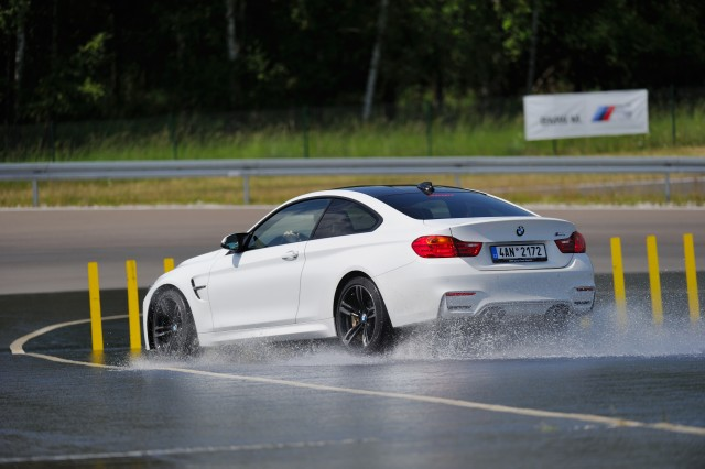 BMW_MPower_Media_Event_020615_f.D_Kalamus_D3S_1774