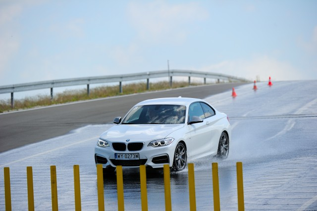 BMW_MPower_Media_Event_020615_f.D_Kalamus_D3S_1781