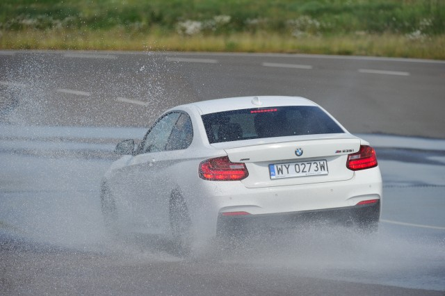 BMW_MPower_Media_Event_020615_f.D_Kalamus_D3S_1784