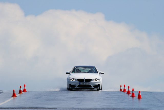 BMW_MPower_Media_Event_020615_f.D_Kalamus_D3S_1788