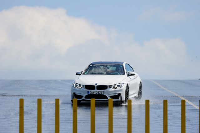 BMW_MPower_Media_Event_020615_f.D_Kalamus_D3S_1795