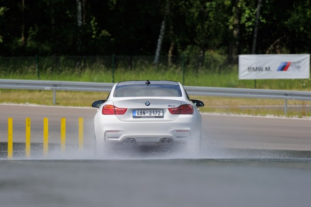 BMW_MPower_Media_Event_020615_f.D_Kalamus_D3S_1827