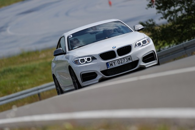 BMW_MPower_Media_Event_020615_f.D_Kalamus_D3S_1831