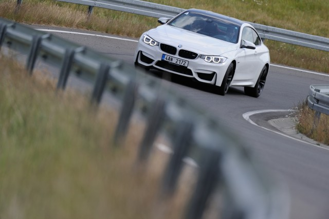 BMW_MPower_Media_Event_020615_f.D_Kalamus_D3S_1834
