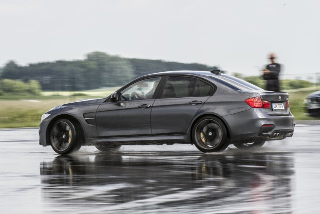 BMW_MPower_Media_Event_020615_f.D_Kalamus_D3S_1897