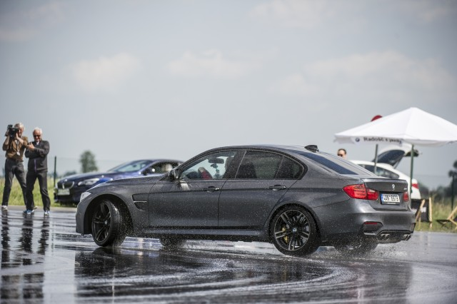 BMW_MPower_Media_Event_020615_f.D_Kalamus_D3S_1941
