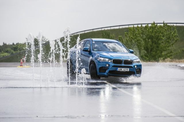 BMW_MPower_Media_Event_020615_f.D_Kalamus_D3S_2026