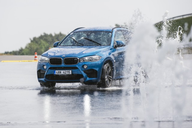 BMW_MPower_Media_Event_020615_f.D_Kalamus_D3S_2031