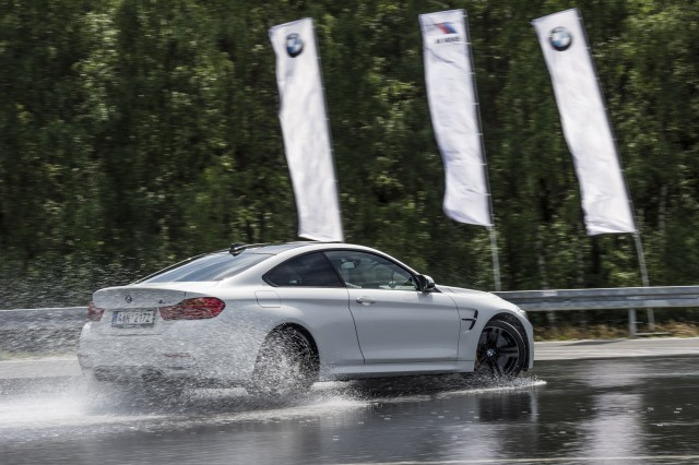 BMW_MPower_Media_Event_020615_f.D_Kalamus_D3S_2149