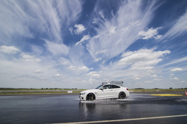 BMW_MPower_Media_Event_020615_f.D_Kalamus_D3S_2187