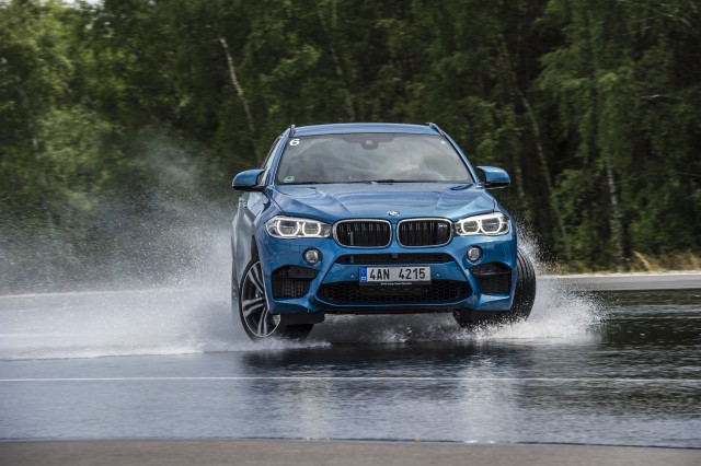 BMW_MPower_Media_Event_020615_f.D_Kalamus_D3S_2282
