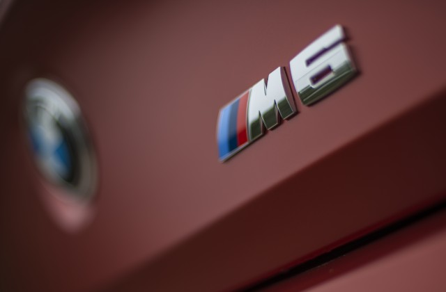 BMW_MPower_Media_Event_020615_f.L_Nazdraczew_DSG4419
