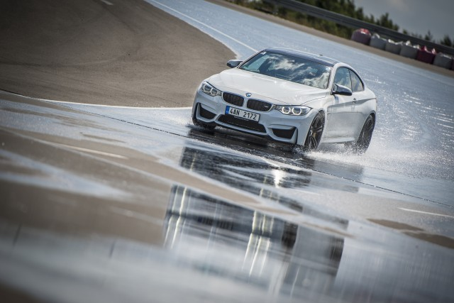 BMW_MPower_Media_Event_020615_f.L_Nazdraczew_DSG4678