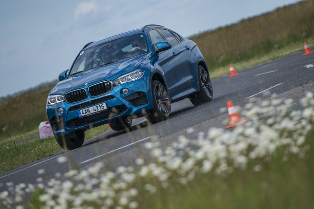BMW_MPower_Media_Event_020615_f.L_Nazdraczew_DSG4753