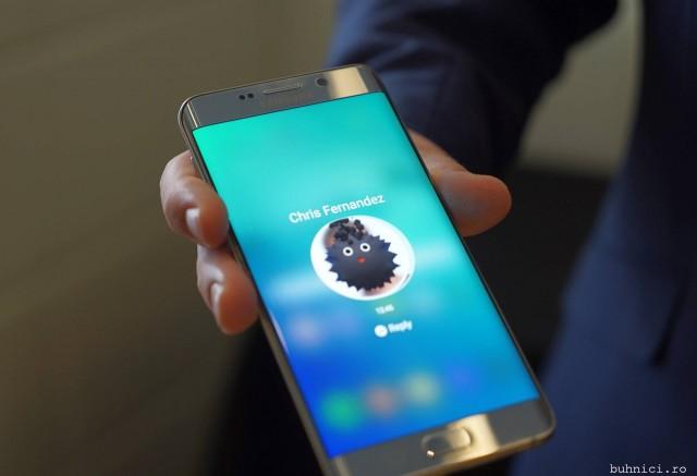 Samsung_Galaxy_Edge+_Buhnici (5)