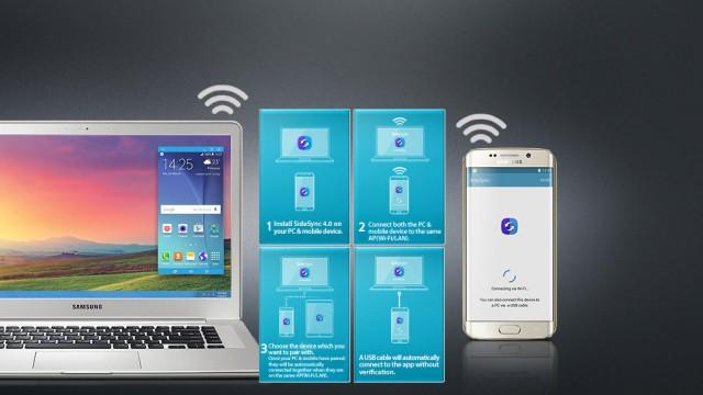 Samsung_SideSync4