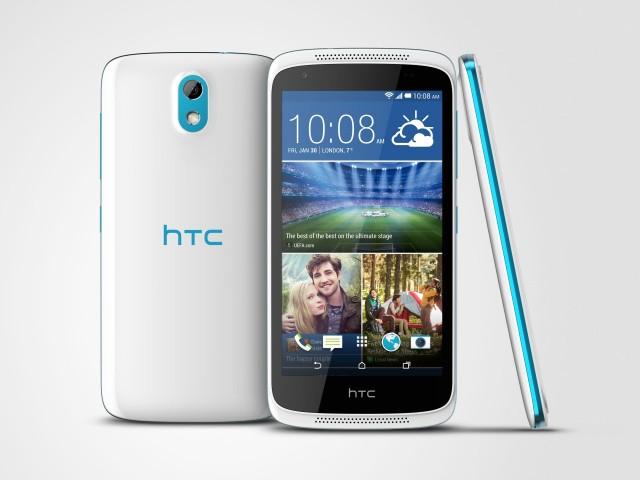 HTC_Desire526G_buhnici