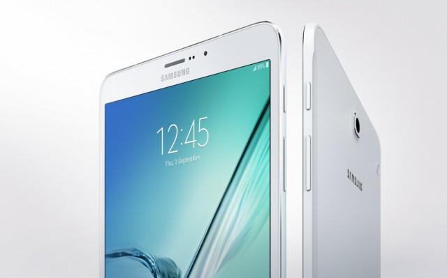 Samsung_Galaxy_Tab_S_2_8