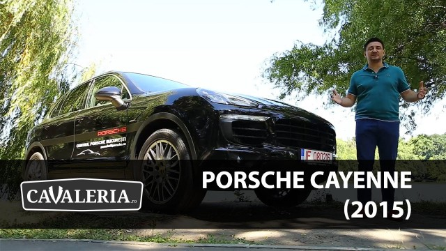 youtube-cavaleria-auto