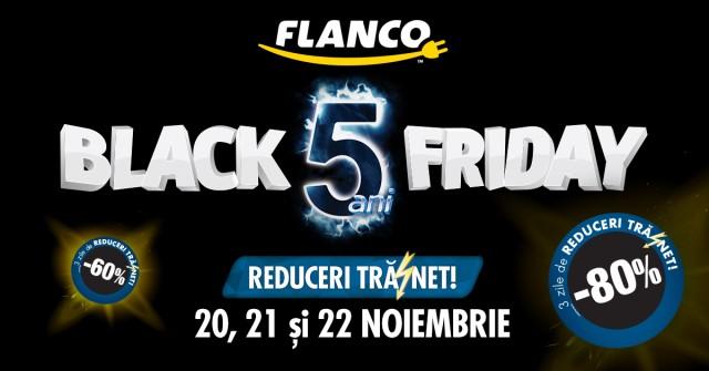 BF 5 Flanco